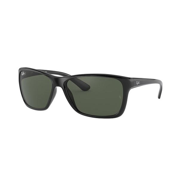 Мужские солнцезащитные очки Ray Ban RB4331