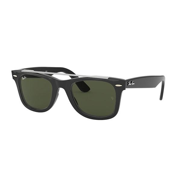 Солнцезащитные очки Ray Ban RB4540