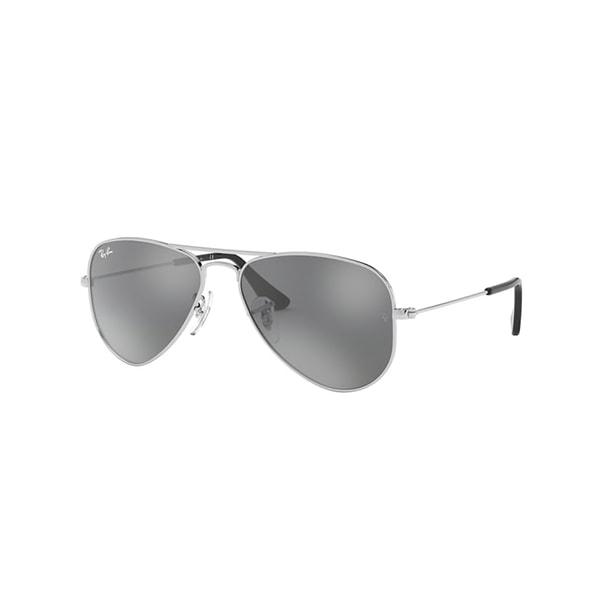 Детские солнцезащитные очки Ray Ban RJ9506S