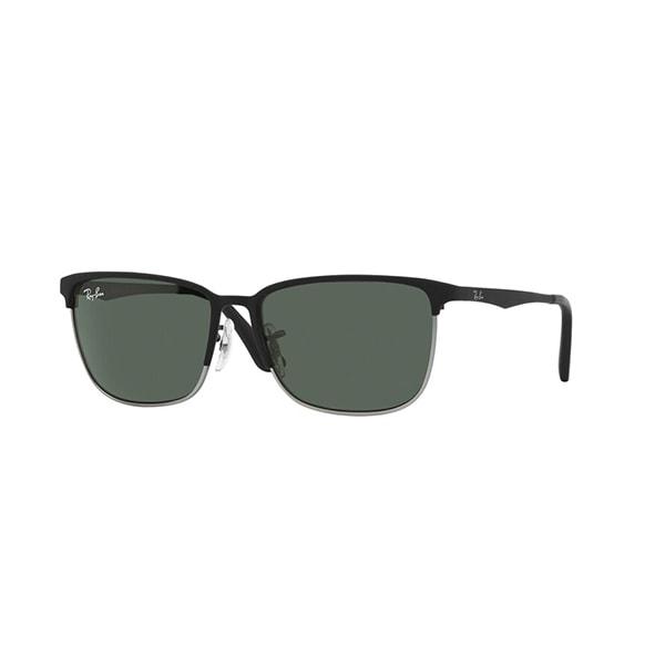 Детские солнцезащитные очки Ray Ban RJ9535S