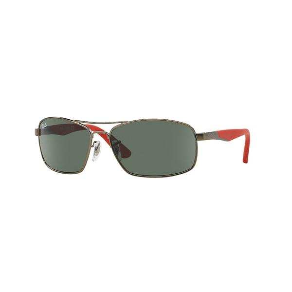 Детские солнцезащитные очки Ray Ban RJ9536S
