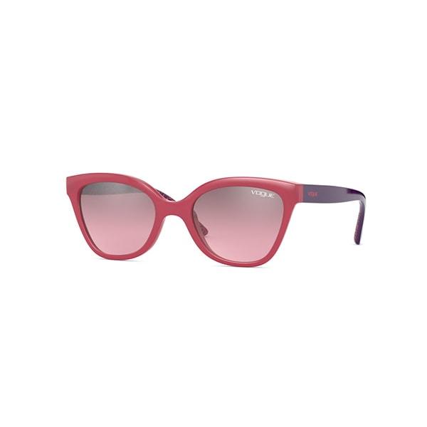 Женские солнцезащитные очки Vogue VJ2001