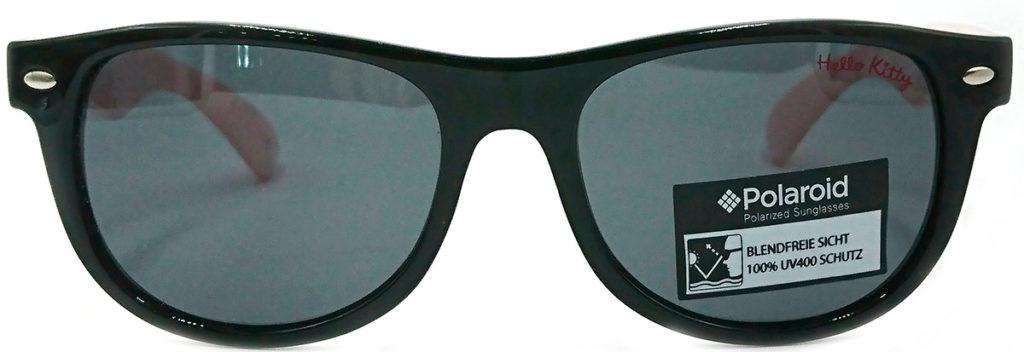 как выбрать солнцезащитные очки по типу