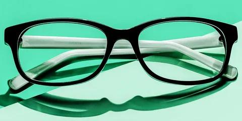 коррекция зрения подбор очков