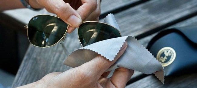 поляризационные-очки