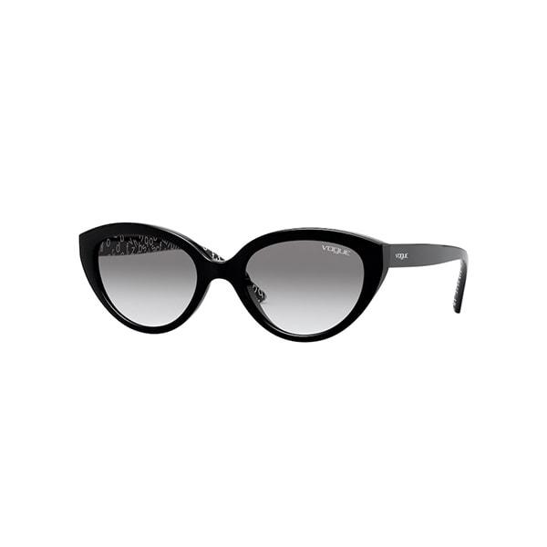 Детские солнцезащитные очки Vogue VJ2002