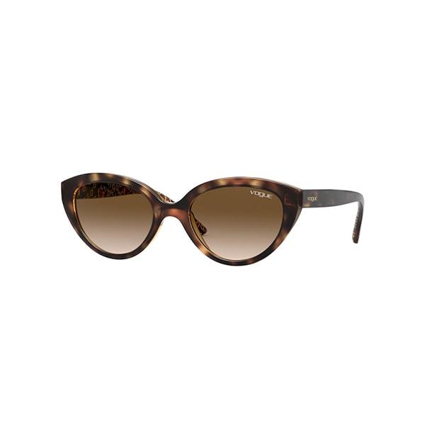 Женские солнцезащитные очки Vogue VJ2002