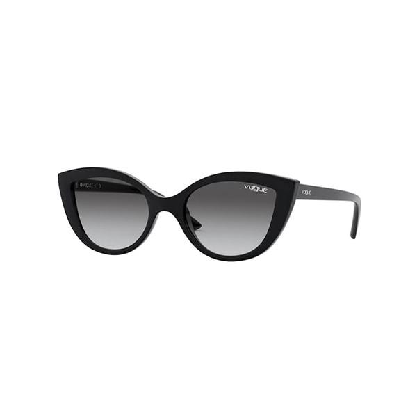 Женские солнцезащитные очки Vogue VJ2003