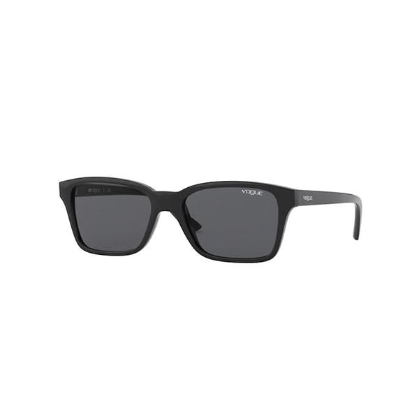 Солнцезащитные очки Vogue VJ2004