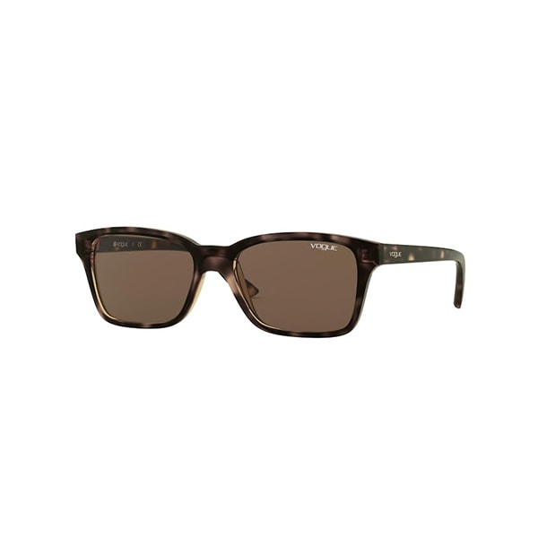 Мужские солнцезащитные очки Vogue VJ2004
