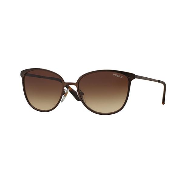 Женские солнцезащитные очки Vogue VO4002S