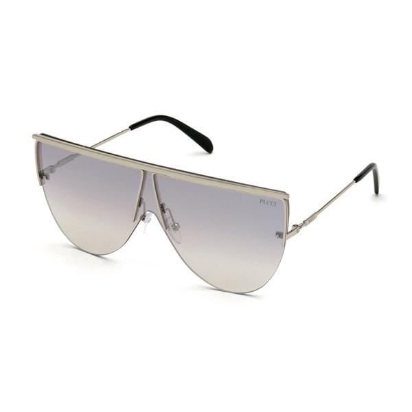 Женские солнцезащитные очки Emilio Pucci EP0139