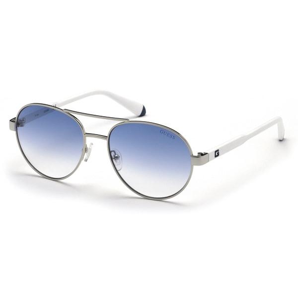 Женские солнцезащитные очки Guess GU6951