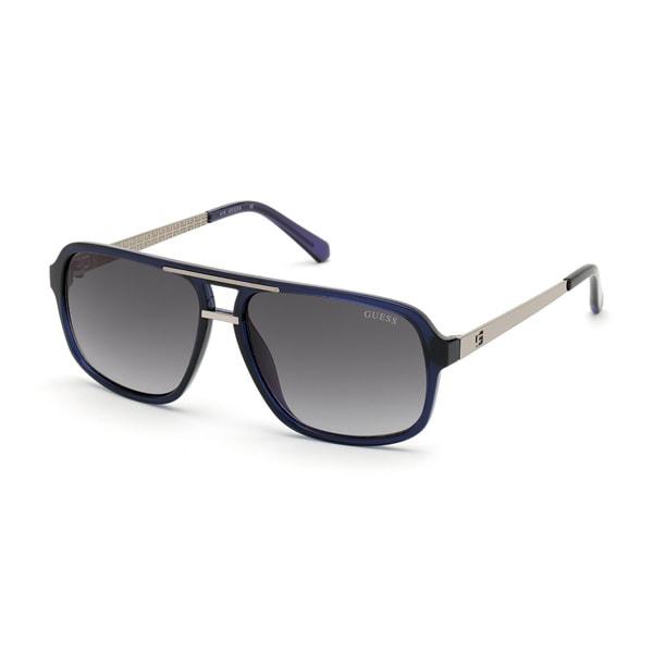 Мужские солнцезащитные очки Guess GU6955