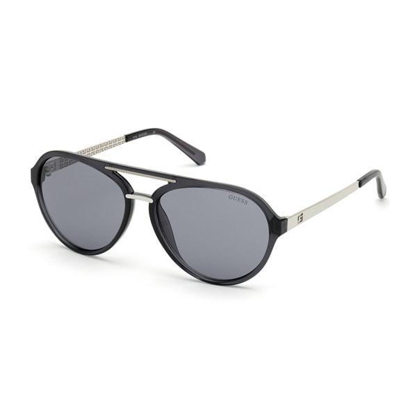 Мужские солнцезащитные очки Guess GU6956