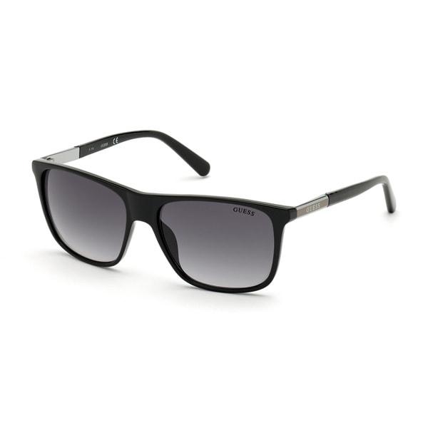 Мужские солнцезащитные очки Guess GU6957