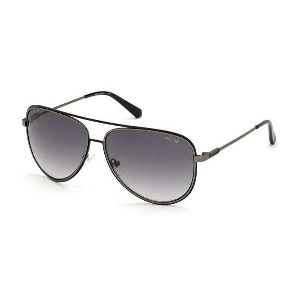 Солнцезащитные очки Guess GU6959