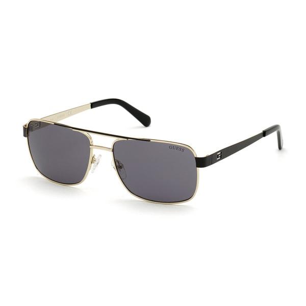 Мужские солнцезащитные очки Guess GU6968