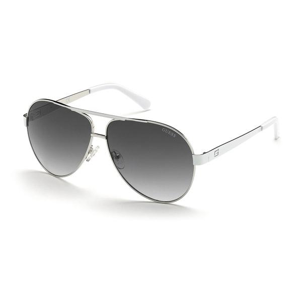 Солнцезащитные очки Guess GU6969