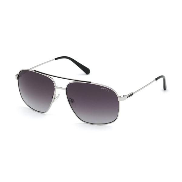 Мужские солнцезащитные очки Guess GU6973