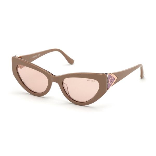 Женские солнцезащитные очки Guess GU7649