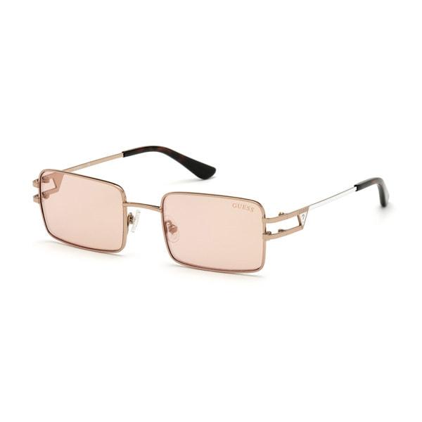 Женские солнцезащитные очки Guess GU7660