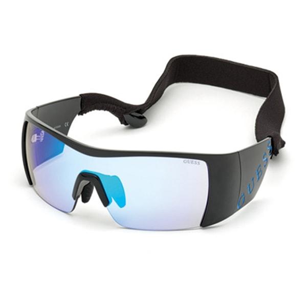 Женские солнцезащитные очки Guess GU7661