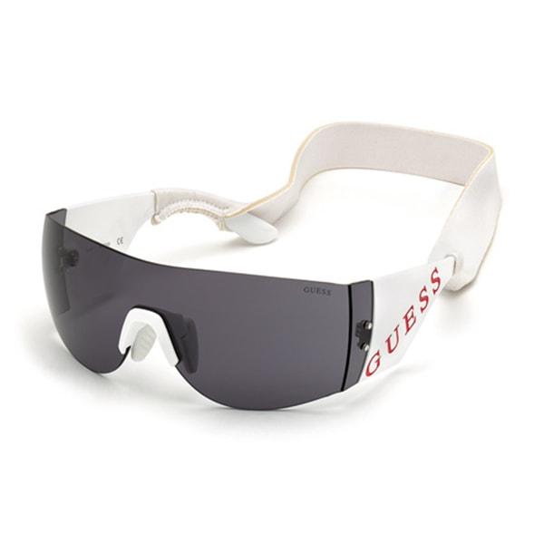 Женские солнцезащитные очки Guess GU7662
