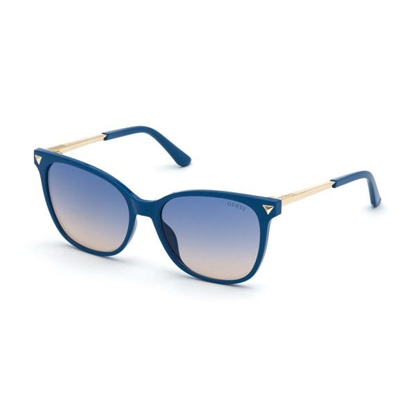 Женские солнцезащитные очки Guess GU7684