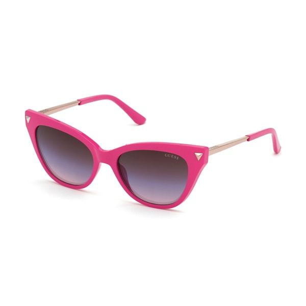 Женские солнцезащитные очки Guess GU7685