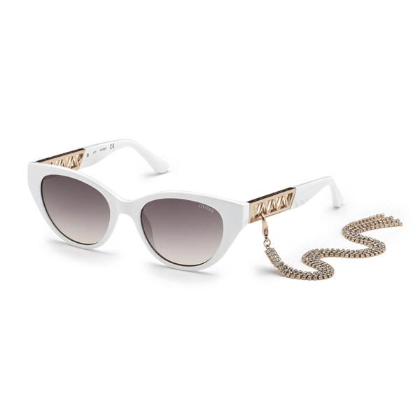 Женские солнцезащитные очки Guess GU7690
