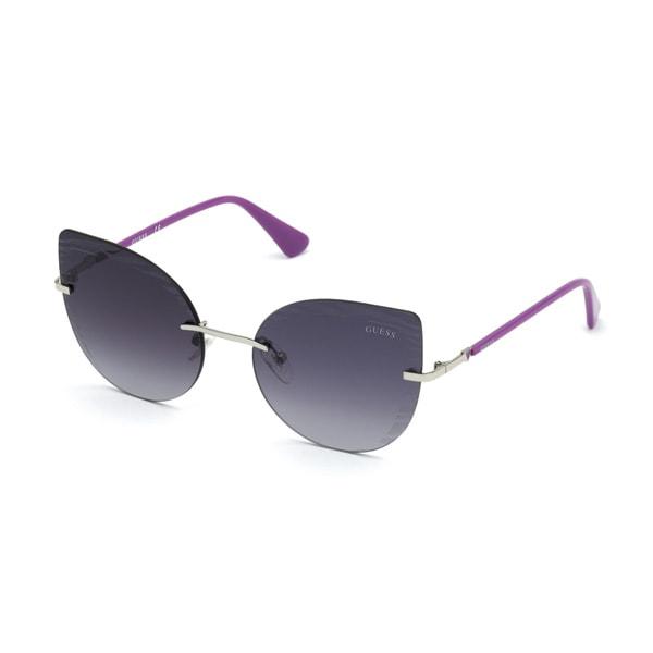 Женские солнцезащитные очки Guess GU7692