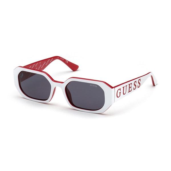 Женские солнцезащитные очки Guess GU7694