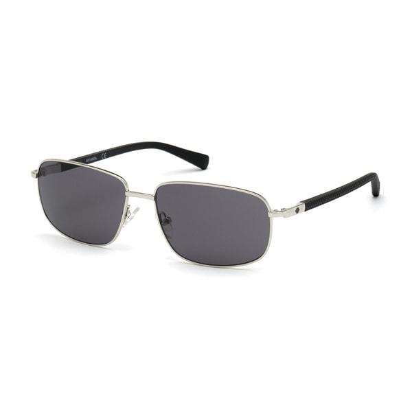 Мужские солнцезащитные очки Harley-Davidson HD0941X