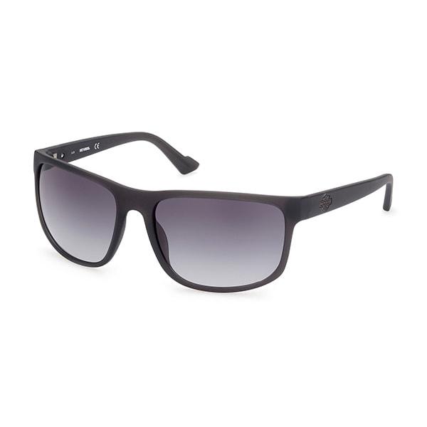 Мужские солнцезащитные очки Harley-Davidson HD0947X