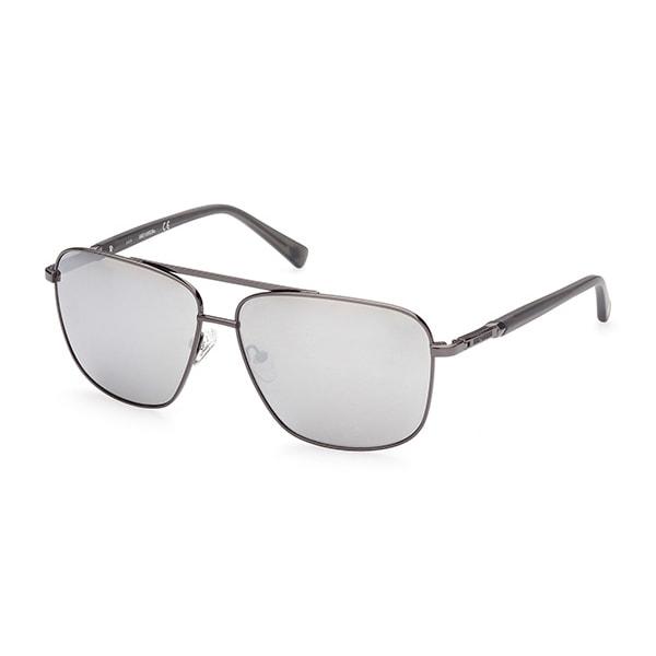 Мужские солнцезащитные очки Harley-Davidson HD0949X