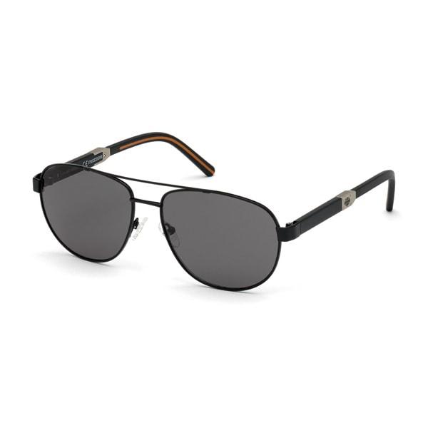 Мужские солнцезащитные очки Harley-Davidson HD1003X