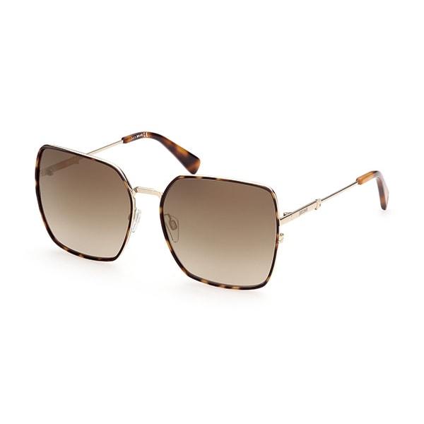 Женские солнцезащитные очки Just Cavalli JC1004