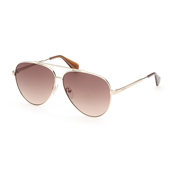 Женские солнцезащитные очки Max & Co MO0007
