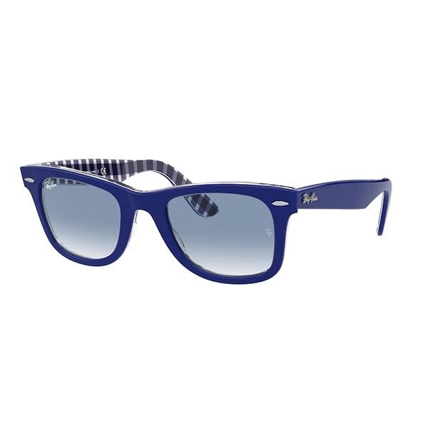 Мужские солнцезащитные очки Ray Ban RB2140