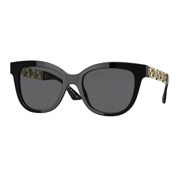 Женские солнцезащитные очки Versace VE4394