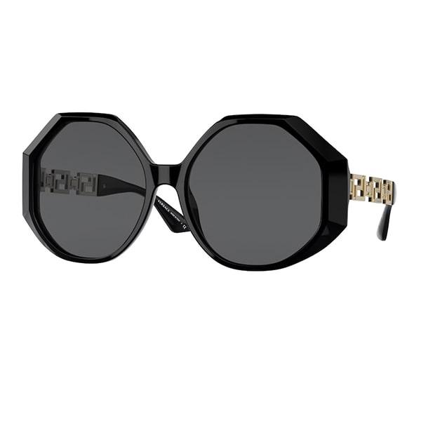 Женские солнцезащитные очки Versace VE4395