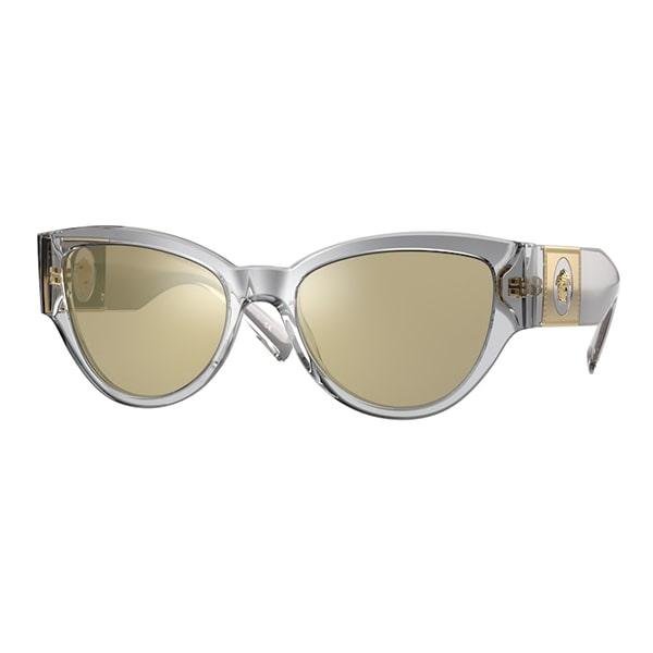 Женские солнцезащитные очки Versace VE4398