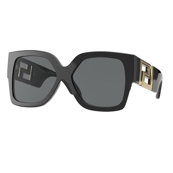 Женские солнцезащитные очки Versace VE4402
