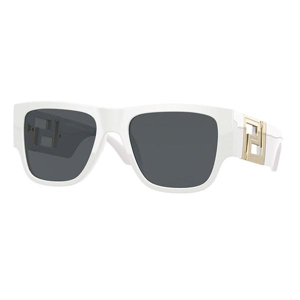 Женские солнцезащитные очки Versace VE4403