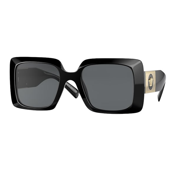 Женские солнцезащитные очки Versace VE4405