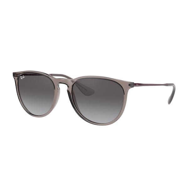 Мужские солнцезащитные очки Ray Ban RB4171