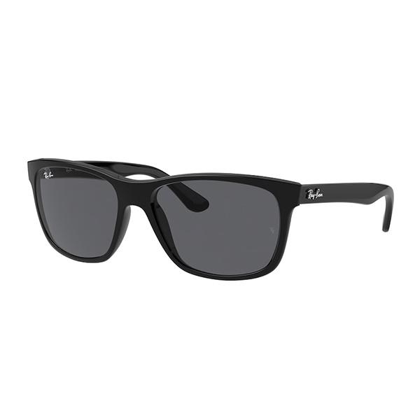 Мужские солнцезащитные очки Ray Ban RB4181