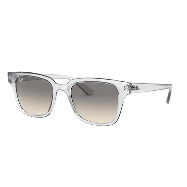 Солнцезащитные очки Ray Ban RB4323