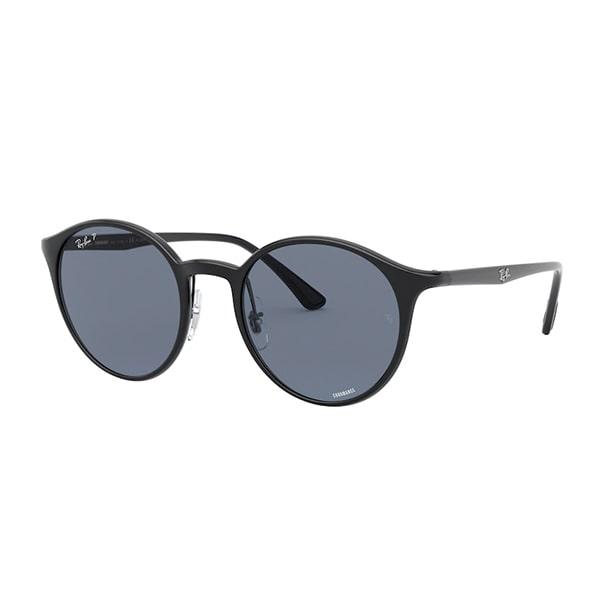 Солнцезащитные очки Ray Ban RB4336CH
